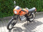 kreidler-dice-cr-125i-orange-008