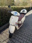 kymco-like-50-2t-beige,-rote-sitzbank-001