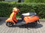 like--2-125-orange-neu-(9)
